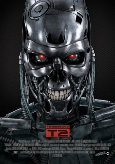 Terminator 2to watch the full movie hd in this title please click     http://evenmovie01.blogspot.co.id    You must become a member first, Register for Free