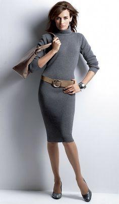 Fetichista de moda