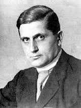 Giovanni Amendola ( 1924, non aderí alla lista di candidati di Mussolini insieme a : Albertini, Sturzo, De Gasperi e Benedetto Croce); 1925, liberale, fu ucciso dai nazisti.