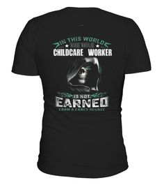 # Shirt Childcare Worker t shirt hoodies back 1 .  shirt Childcare Worker t-shirt hoodies-back-1 Original Design. Tshirt Childcare Worker t-shirt hoodies-back-1 is back . HOW TO ORDER:1. Select the style and color you want:2. Click Reserve it now3. Select size and quantity4. Enter shipping and billing information5. Done! Simple as that!SEE OUR OTHERS Childcare Worker t-shirt hoodies-back-1 HERETIPS: Buy 2 or more to save shipping cost!This is printable if you purchase only one piece. so dont…