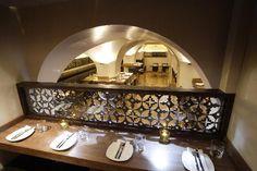 Iberico World Tapas Nottingham, Places To Eat, Tapas, Trip Advisor, Entryway Tables, Restaurant, Pavement, World, Drink