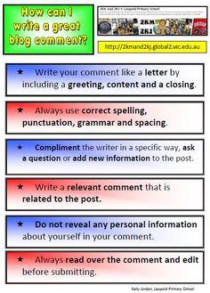 Facilitating good student responses.