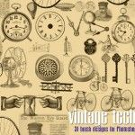 vintage-tech-brushes+Dollarcraft+GraphicsFairy