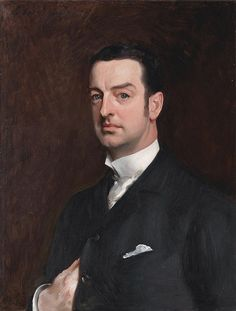 "Cornelius Vanderbilt II (November 27, 1843 – September 12, 1899) was an American socialite, heir, businessman, and a member of the prominent United States Vanderbilt family. He was the favorite grandson of Commodore Cornelius Vanderbilt, who left him $5 million, and the eldest son of William Henry ""Billy"" Vanderbilt (who left him close to $70 million) and Maria Louisa Kissam. In his turn he succeeded them as head of the New York Central and related railroad lines in 1885"