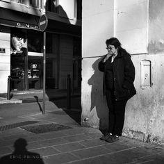 #smellofmarseille . #marseille #biancoenero #blackandwhitephotography #blackandwhite #streetphotography #streetphoto  #bnw #igersbnw #marseillerebelle #massalia #instamarseille #igersfrance #igersmarseille #planetemars #laviesurmars #marseillecartepostale #choosemarseille #marseille_focus_on #bnw_marseillecity #IC_bw #bnw_demand #noir_shots #everybodystreet