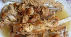 yahni tarifi,et yahni tarifi,kuzu eti yahnisi,sebzeli yahni,et yahni nasıl yapılır,kuzu eti,yahni,