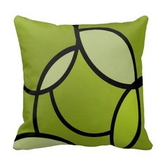 >>>Are you looking for          Serenity Lime Throw Pillows           Serenity Lime Throw Pillows Yes I can say you are on right site we just collected best shopping store that haveShopping          Serenity Lime Throw Pillows please follow the link to see fully reviews...Cleck Hot Deals >>> http://www.zazzle.com/serenity_lime_throw_pillows-189762170883073197?rf=238627982471231924&zbar=1&tc=terrest