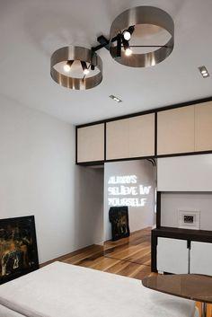 Private House Rome, Rome, 2014 - @nosesarchitects #interiors #design