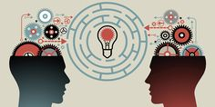 Critical thinking mental models are terrific tools for discussing and developing powerful thinking and learning ability. Elearning Industry, Critical Thinking Activities, Communication, Learning Ability, Learning Theory, Buddhist Philosophy, Brain Tricks, 21st Century Learning, Student Engagement