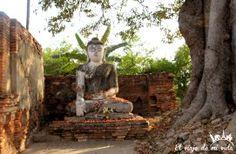 ruinas-inwa-myanmar (3)