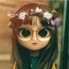 24 Ideas drawing cartoon art character design for 2019 Cute Girl Drawing, Cartoon Girl Drawing, Cartoon Drawings, Drawing Art, Drawing Girls, Drawing Drawing, Drawing People, Chibi, Cartoon Kunst