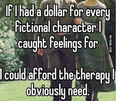 Funny Confessions From Random People – 34 Pics - Memes And Humor 2020 Funny Quotes, Funny Memes, Hilarious, Funniest Memes, Nerd Quotes, Will Herondale, Funny Confessions, Whisper Confessions, Catch Feelings