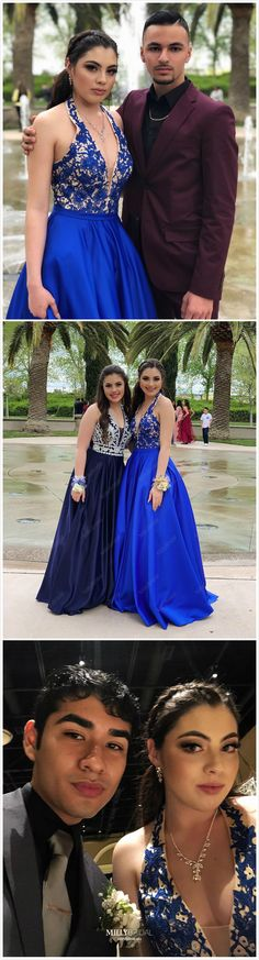 2019 Princess Prom Dresses Long, Royal Blue Prom Dresses With Pockets, Lace Prom Dresses Halter, Unique Prom Dresses Open Back Cheap Prom Dresses Online, Junior Prom Dresses, Princess Prom Dresses, Affordable Prom Dresses, Prom Dresses For Teens, Plus Size Prom Dresses, Gowns Online, Prom Gowns, Formal Dresses