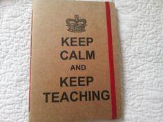 Caderno com costura exposta www.tiraecola.com.br CArtonagem, Encadernacao Artesanal