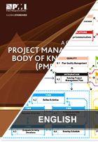 Fluxo de Processos do PMBOK® 5ª Edição - Ricardo Viana Vargas