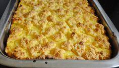 Macaroni And Cheese, Cheesecake, Ethnic Recipes, Food, Recipes, Mac And Cheese, Cheesecakes, Essen, Meals