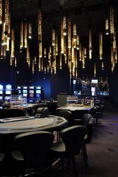 casino slot machines livermore