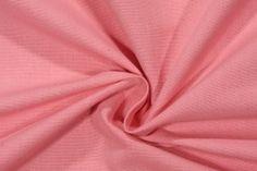 Fabric Guru.com