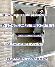 042620 - do not look at me Im Losing My Mind, Lose My Mind, Losing Me, Dissociation, Im Lost, My Brain, In My Feelings, Trauma, Teak