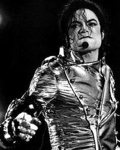 Golden HIStory Michael Jackson