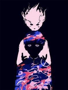 Wallpaper Animes, Animes Wallpapers, Art Anime, Manga Anime, Geeks, Mob Psycho 100 Wallpaper, Mob Physco 100, Mob Psycho 100 Anime, Japon Illustration