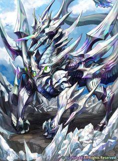 Anime Art Fantasy, Fantasy Dragon, Dark Fantasy Art, Monster Concept Art, Fantasy Monster, Mythical Creatures Art, Fantasy Creatures, Fantasy Character Design, Character Art