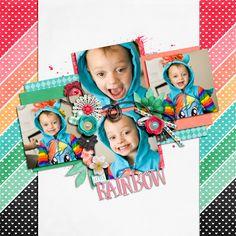 Layout using {That Girl} Digital Scrapbook Kit by Meghan Mullens avaialble at Sweet Shoppe Designs http://www.sweetshoppedesigns.com//sweetshoppe/product.php?productid=30516&cat=743&page=2 #digiscrap #digitalscrapbooking #memorykeeping #meghanmullens #wilddandeliondesigns