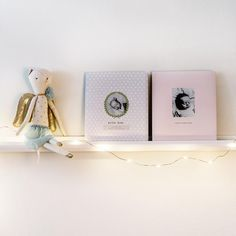 Dollydust Baby Books & Photo Albums ☆ #babybook #memorybook #milestones#babyalbum #journal #photobook #customizable