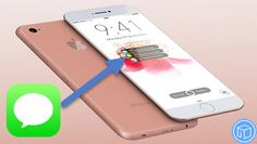 iPhone-7-lost-messages-recovery-no-backup