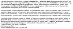Cosmic Corporate Park 2 Yamuna Express Way Noida