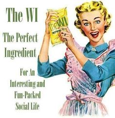Who smiles that demonically while squeezing margarine? Wait, wait, who squeezes margarine? Vintage Advertisements, Vintage Ads, Retro Advertising, Vintage Food, Vintage Images, Vintage Posters, Womens Institute, Retro Housewife, Housewife Humor