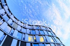 Modern Office Architecture Royalty Free Stock Photo. Get thrilling discounts on images, illustrations, Videos and music clips at iStockphoto with Coupon.