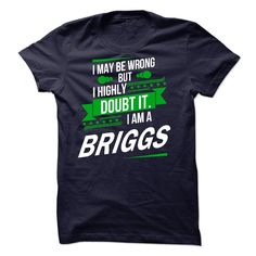 It's a BRIGGS Thing Strong name 2016 T-Shirts, Hoodies. ADD TO CART ==► https://www.sunfrog.com/Names/Its-a-BRIGGS-Thing-Strong-name-2015.html?id=41382