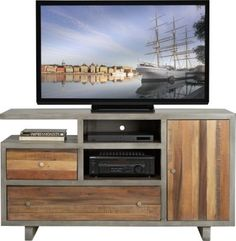 console x x find affordable tv consoles for your home that will complement the rest of your furniture