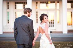 Waldenwoods wedding by Kate Saler Photography www.katesalerphotography.com