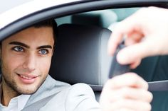 Valet Parking Morristown New Jersey provides a great comprehensive parking service in valet parking, private event parking,parking management, hotel valet parking for Over 30 years in NJ. Short Hills, Parties, Park, Fiestas, Parks, Party, Holidays