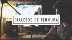 Dialetos de Ternura - Maria Leal - Cover de Pedro Gonçalves