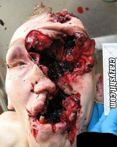 1000 images about gore on pinterest death crime scene