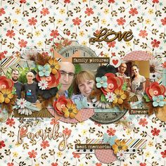 Reminisce by River Rose & Studio Basic Designs http://www.sweetshoppedesigns.com//sweetshoppe/product.php?productid=38223&cat=961&page=2 Cluster and colors: adorable winter by Tinci Designs  http://store.gingerscraps.net/Cluster-and-colors-adorable-winter.html