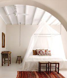 San Giorgio Mykonos - Design Hotels™