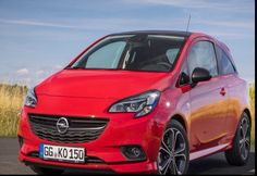The Opel Corsa 2018offers outstanding style and technology both inside and out. See interior & exterior photos. Opel Corsa 2018New features complemented by a lower starting price and streamlined packages.The mid-size Opel Corsa 2018offers a complete lineup with a wide variety of finishes and features, two conventional engines.
