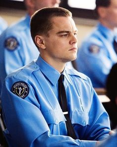 🎥: The Departed (2006) ☘️ Movie List, I Movie, Irish Mob, The Departed, Top Film, Leonardo Dicaprio, Police Officer, Actors & Actresses, Tv Series