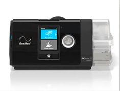 CPAP Automático AirSense 10 AutoSet com Umidificador- Resmed Obstructive Sleep Apnoea, Sleep Studies, Night Sweats, Temperature And Humidity, Sleep Deprivation, Humidifier, Sd Card