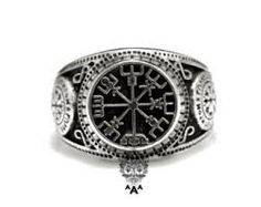 Image result for Helm Of Awe Jewelry dc87232b242ea