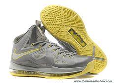 purchase cheap b8207 4c984 Nike Lebron X Canary Nike Lebron, Lebron 11, Canary Diamond, Kevin Durant  Basketball