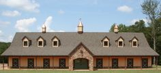 Looking for Equestrian Communities in North Carolina?