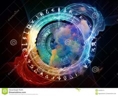 evolving-sacred-geometry-orbits-destiny-series-artistic-background-made-symbols-signs-designs-use-projects-53320574.jpg (1300×1065)