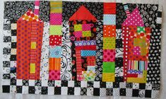 Quilt Expressions Blog