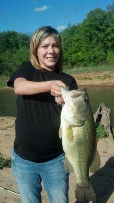 Nice bass!! www.bestbuddyfishing.com