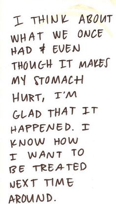 Inner Thoughts || Love || Heartbreak || Deep || Quotes :(↠「ᴘɪɴᴛᴇʀᴇsᴛ: @rosinq」